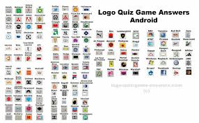 logos and names for logo quiz. Logos And Names For Logo Quiz Fresh Pictures To