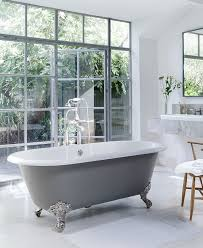 victoria albert bathtubs 78 best victoria albert images on