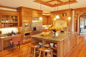 Small Picture Home Kitchen Ideas Zampco