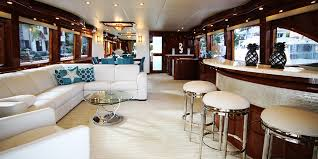 Classy 40 Custom Interior Design Interior Design Decoration Of Adorable Custom Interior Design Interior
