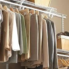 how to install closet shelves floating diy