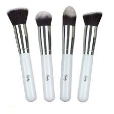 mac brush sets mac makeup brush kits inspirational best makeup brush sets images on of beautiful