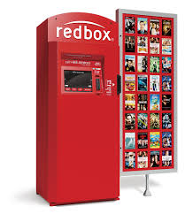 Dvd Rental Vending Machine Awesome Redbox Is Leaving Canada Does Anybody Care Tech Tips And Toys
