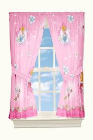 sweet pink bedroom curtains for girls bedroom accessories lovely disney dainty princess pink bedroom curtain accessorieslovely images ideas bedroom