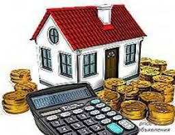 Особенности оценки жилой недвижимости курсовая закачать