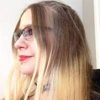 Jenny Crosby - Administration Beteende medicin and Nord Inc. - Beteende  medicin and Nord Inc   LinkedIn