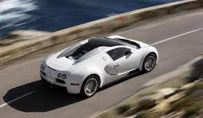 They have more than forty cars in their collection, and more than two. The Average Bugatti Veyron Owner Is So Rich They Have 84 Cars Three Private Jets And A Yacht