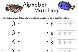 Help your little ones learn to read with the help of jumpstart's free phonics worksheets. Phonics Worksheets And Teaching Resource Collections