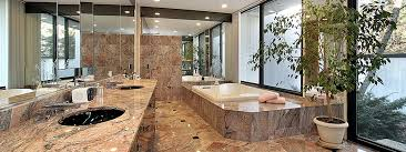 Bathroom Cabinets  Ada Compliant Toilet Ada Compliant Bathtub Ada Bathroom Remodel