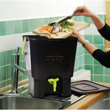 kitchen compost containers image of kitchen compost bin home depot kitchen