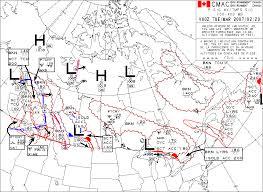 Reading Prog Charts Studious Weather Prognosis Chart Reading Weather Prog Charts