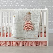 baby bed quilts grey and white baby bedding set baby soft bed black and white crib bedding set