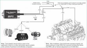 faze tachometer wiring diagram diagram faze tach wiring diagram type r tachometer wiring diagram