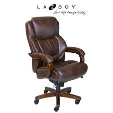boy delano big and tall executive office chair chestnut jetcom hon chairs cute supplies white gold
