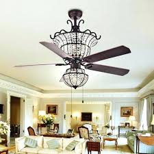 ceiling fan with chandelier mesmerizing dining room ceiling fans within ceiling fans chandeliers attached chandelier with