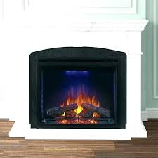 slimline electric fireplace electric fireplace insert in slimline built in electric fireplace insert crawford 47 in