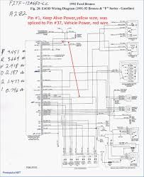 fiat punto wiring diagram mk2 cuccu me 2011 ford taurus wiring diagram 05 ford taurus wiring diagram download free printable with fiat best of punto