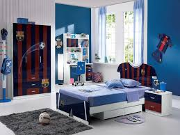 Small Picture Cool Guy Room Designs For Teenage Guys Inspirations Also Bedroom