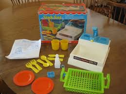 367 best toys vintage fisher price images