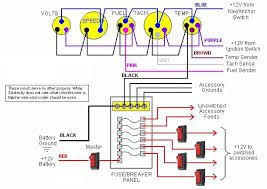 boat wiring diagram google search boat pinterest boating boat wiring tips at Boat Electrical Diagrams