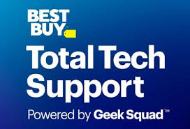 Computer Laptop Tablet Repairs Services By Geek Squad