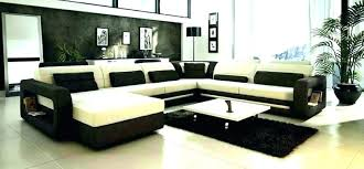 wooden furniture living room designs. Modern Interior Living Room Sofa Set Sets Designs For  Charming Furniture With Price . Wooden