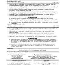 Inside Account Manager Resume Sample 2018 Project Manager Resume ...