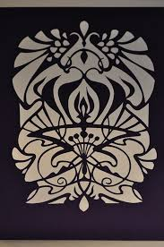start early and write several drafts about art nouveau essay art nouveau authorstream