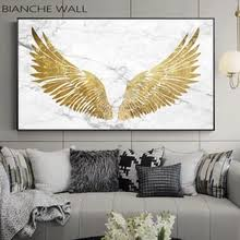 Buy angel wing canvas and get free shipping on AliExpress