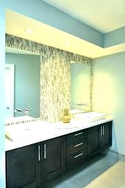 bathroom light fixtures ideas bathroom light fixtures ideas pendant lighting bathroom pendant lighting over bathroom vanity