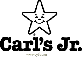 carl s jr nutrition info