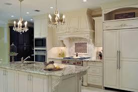 ikea kitchen lighting. Ikea Kitchen Lighting New Best Small Kitchens Movingeastonwest