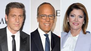 """World News Tonight"""" Wins Another Season in Total Viewers – Deadline"""