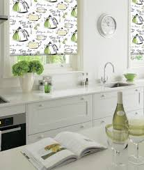 Roller Blinds  Our Pick Of The Best  Shades Blinds Natural Best Window Blinds For Kitchen