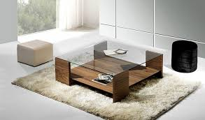 Small Center Table Designs Coffee Table Ideas For Your Living Room Center Table