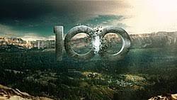 The 100 (TV series) - Wikipedia