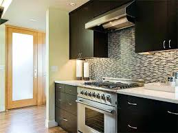 spray paint kitchen doors spray painting kitchen cabinets homey design how to spray paint kitchen cabinets