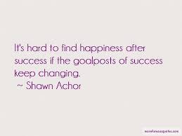 Shawn Achor Quotes