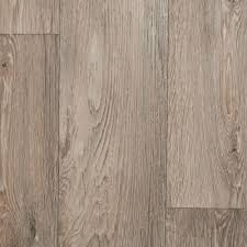 Cushion Flooring For Kitchens Details About Light Beige Grey Wood Plank Vinyl Flooring R11 Slip