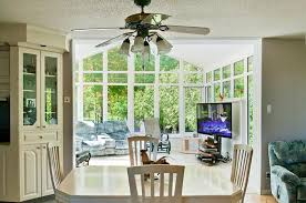 sunroom addition cost can i afford it