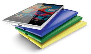 Gionee Elife E7 flagship smartphone ...