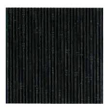 clear rubber runner mats corrugated mat s composite rib ma