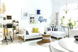 full size of living room design indian style small area decorating ideas with sectional decor photos