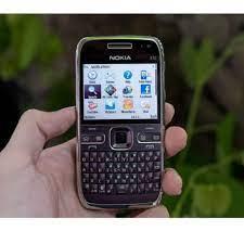 Điện Thoại Nokia E72 Nguyên Bản – Giao Màu Ngẫu Nhiên | - Minh Ánh Store -  Mua Sắm Trực Tuyến Số 1 Việt Nam