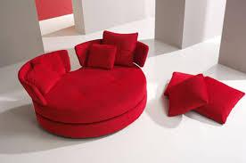 Unique Loveseats Unique Loveseats Interior Home Design We Need Loveseats