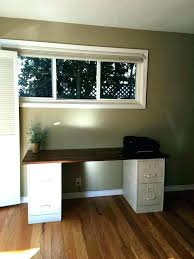office wall cabinets. Desk With Filing Drawer Medium Size Of Office Wall Cabinets Cool . A