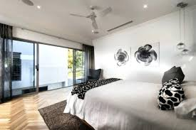 full size of modern master bedroom ceiling fan living room fans with lights beautiful bedrooms decorating