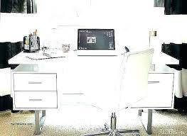elegant home office accessories. Elegant Office Desk Accessories Large Feminine Home C