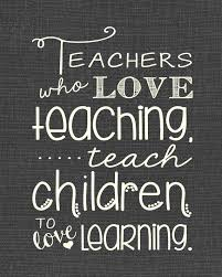 Quotes For Teachers From Students Cool Love Quotes For Teachers Auscampys Quotes Of Life