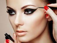 makeup artist unique can i study mac makeup cles at makeup artist